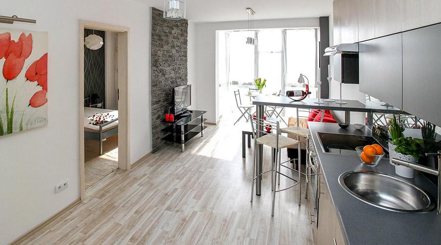 Baugenossenschaft Kempten Wohnungen Miete Vermietung